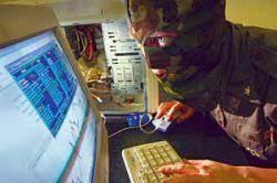 Хакеры начали войну против саентологов