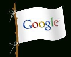 Политический манифест Google
