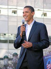 Семья Кеннеди выбрала своего кандидата в президенты
