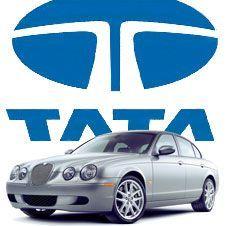В компании Jaguar спокойно принимают перспективу быть проданным индийскому автопроизводителю Tata