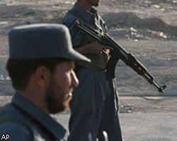 В Пакистане боевики захватили школу: в заложниках сотни детей