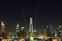 Самые экологичные небоскребы мира