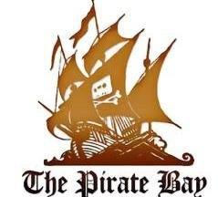 Швеция подаст в суд на владельцев сайта Pirate Bay