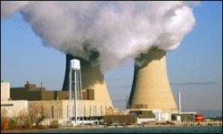 10 мифов об атомной энергии