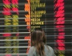 Рецессия: чем она обернется для потребителей