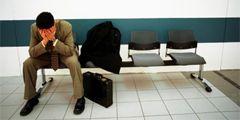 Новый закон еще больше осложнит должникам выезд за границу