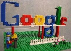 Google AdWords разделит людей по полу и возрасту