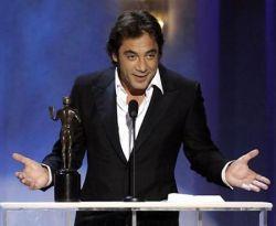 SAG Awards 2008 - премия Гильдии Актеров Экрана (фото)