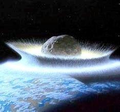 Апокалипсис сегодня: реальные сценарии конца света