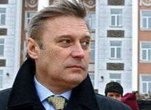 Партии Михаила Касьянова отказано в регистрации