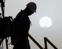 Западные инвесторы прогнозируют обвал цен на нефть. Россия верит в обратное