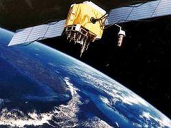 """Грозящий упасть на Землю американский спутник-шпион содержит опасное вещество \""""гидразин\"""""""