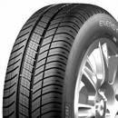Toyota Camry российского производства будут комплектоваться шинами Michelin Energy 3A