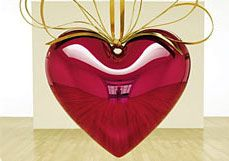 История возникновения празника день Святого Валентина (14 февраля)