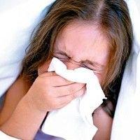 Головокружение - симптом 20 болезней