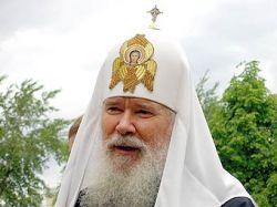 Минобразования одобрило преподавание основ православной культуры в школах