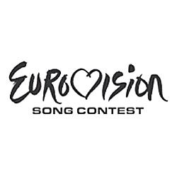 Продажа билетов на «Евровидение» начинается в Сербии