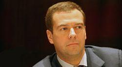 Мораторий на рост продуктовых цен продлят до инаугурации Дмитрия Медведева