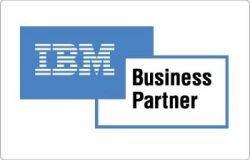 IBM переходит на Маки?