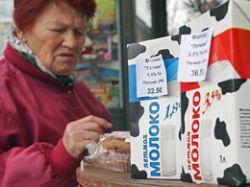 Государство все активнее вмешивается в дела частных производителей, внося тем самым неразбериху в экономику России