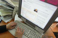Российские сенаторы задумались о законодательной базе Интернета