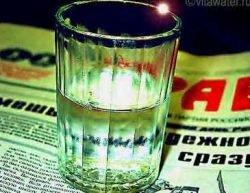 Российскую водку будут производить во Вьетнаме