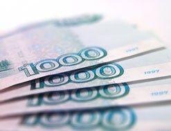 Как проверяют платежеспособность ипотечного заемщика