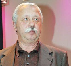 Леонида Якубовича готовят к операции на сердце