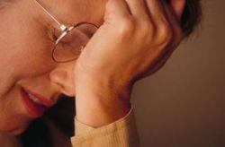 Ученые вычислили самый несчастливый возраст — 44 года