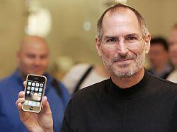 """Аналитики: четверть проданных iPhone являются \""""пиратскими\"""""""