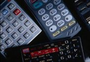 Интернет-платежи пугают налогами: закручивание гаек или обычная дезинформация