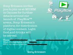 Каталог сервиса PlayNow arena расширится на 5 миллионов треков