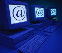 Берегитесь: над интернетом нависла угроза классового расслоения