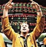 Доход во время кризиса. Как заработать на падении рынка?