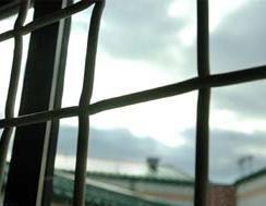 Девушка осуждена за заражение знакомого ВИЧ