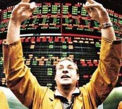 Ситуация на фондовых рынках спровоцировала перенос 25 IPO