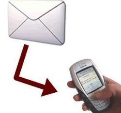 Билайн уведомит обратившихся в службу поддержки о решении проблемы по sms