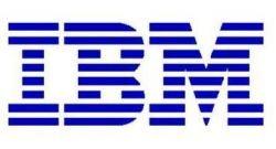 IBM расширяет платформу Web 2.0 для бизнеса