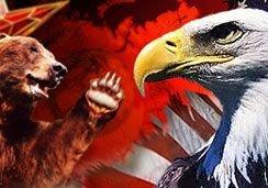 На горизонте маячит новое пришествие холодной войны