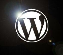 17 причин выбрать платформу WordPress
