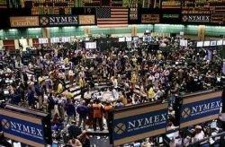 Нью-Йоркскую товарно-сырьевую биржу могут продать за 11 миллиардов долларов