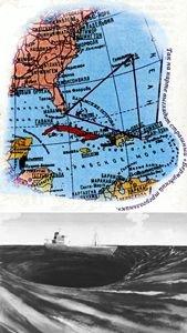 Тайна Бермудского треугольника раскрыта российскими учеными
