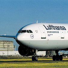 Lufthansa и TUI создают новую бюджетную авиакомпанию