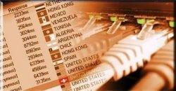Интернет-серфинг найдет новые маршруты