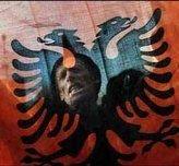 Евросоюз рискует создать у себя под носом исламское государство