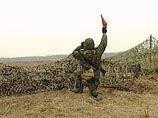 """Военные \""""по ошибке\"""" обстреляли чеченское село: повреждены 26 домов"""