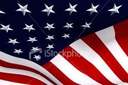 В США на стимулирование экономики выделят 146 миллиардов долларов