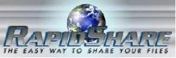 RapidShare грозит закрытие