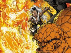 Electronic Arts расторгла договор с крупнейшим издателем комиксов Marvel Entertainment