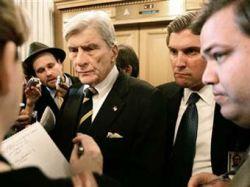 В Сенат США внесен законопроект об отмене поправки Джексона-Вэника для Азербайджана и Казахстана
